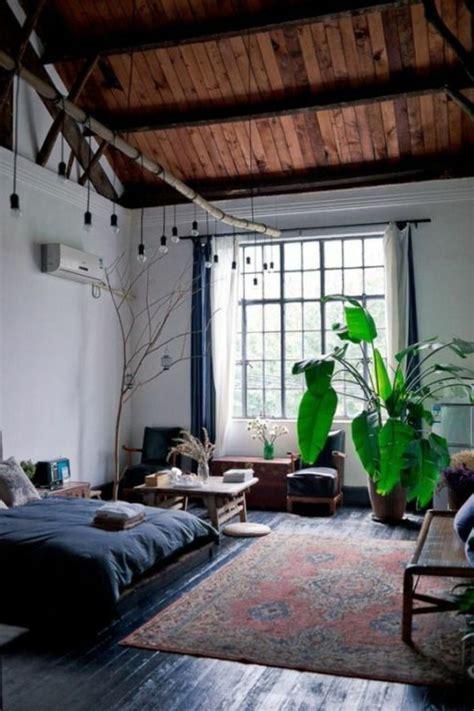 Neubau Oder Altbau So Finden Sie Die Passende Immobilie by 41 Ideen Antiquarischen Und Modernen Altbau Einrichten