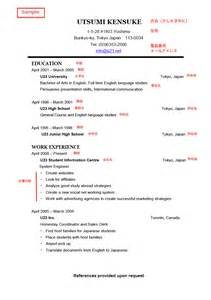 Iec Canada Resume Exle by 28 Iec Resume Template Iec Canada Resume Template Bestsellerbookdb Iec Resume Requirements