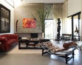 home design decorating ideas vintage modern home decor ideas home design ideas
