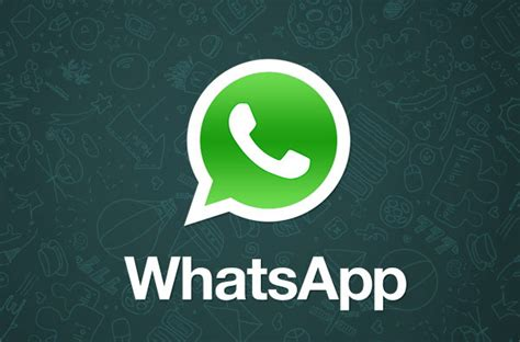 whatsapp for blackberry 10 now available for