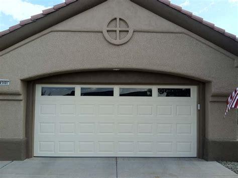 bullfrog garage door company inc garage door completed bullfrog s garage door company