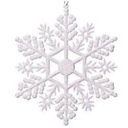 winter wonderland christmas magic polyvore