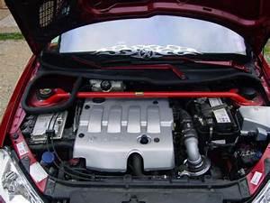 Rouler Sans Liquide De Refroidissement : 206 liquide de refroidissement votre site sp cialis dans les accessoires automobiles ~ Medecine-chirurgie-esthetiques.com Avis de Voitures