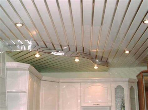 ceiling ideas for bathroom metal ceiling designs for modern bathroom and kitchen