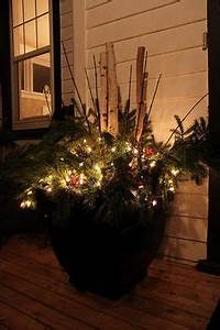 1000 images about Solar Christmas Tree Lights on