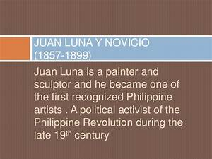 Neo classicism and romanticism in the philippines
