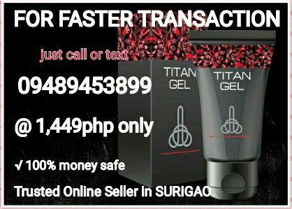 titan gel lazada shop vimaxbanyumas com agen resmi