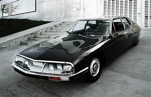 Sm Maserati : don 39 t call me cliff 1972 citroen maserati sm ~ Gottalentnigeria.com Avis de Voitures