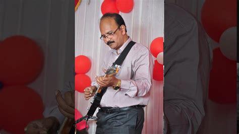 Sapna Jahan Guitar Instrumental