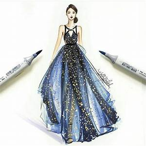 25+ best ideas about Drawing fashion on Pinterest ...