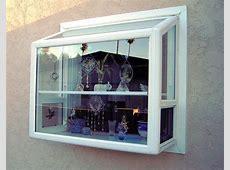 Garden windows, kitchen garden windows home depot vinyl