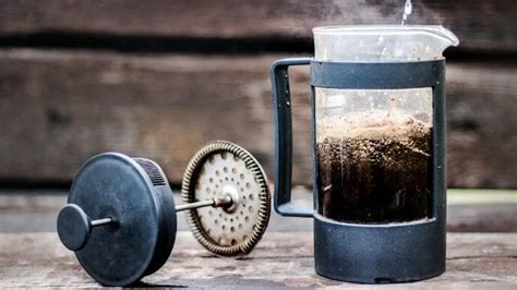 How much coffee for 6 cups of water caffeine guide. Tablespoons Of Coffee Per Cup Water French Press - Coffee ...