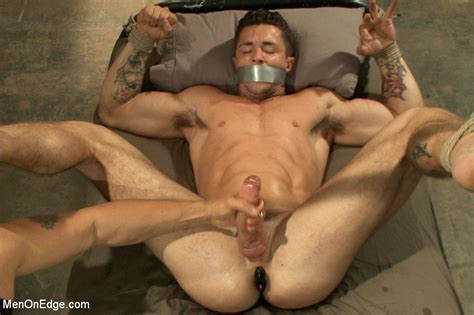 Trenton Ducati Men On Edge From Men On Edge At Justusboys
