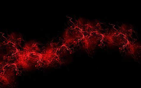 Cool Black And Red Background Papel Tapiz De Fondo Negro Rojo Color Pintura Explosión Hd Reventar Pantalla Ancha Alta