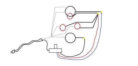 how to rewire a l rewiring a how to rewire an floor l ehow gcse
