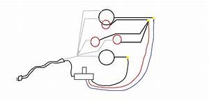 Rewiring a plug how to rewire an old floor lamp ehowgcse for Rewiring a lamp uk