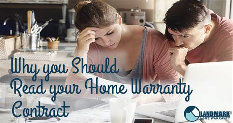 How To Get Continuous Coverage On Your Home Warranty