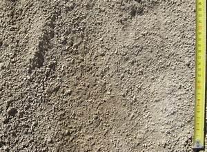 Densité Sable 0 4 : eurovia france eurovia calcaires r gionaux bouc bel air ~ Dailycaller-alerts.com Idées de Décoration