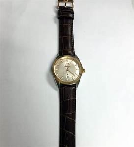 replique montre omega replique montres de luxe montre With robe fourreau combiné avec bracelet nato rolex