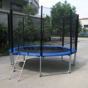 A protective cover for trampoline. China 15ft Trampoline Tent - China Trampoline Tent, 15ft Trampoline Tent