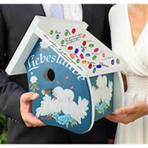 Geldgeschenke Zur Hochzeit Schön Verpackt : geldgeschenke zur hochzeit sch n verpackt ~ Frokenaadalensverden.com Haus und Dekorationen