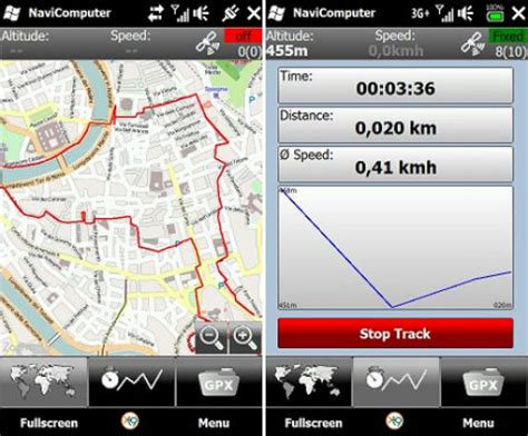 no permission phone tracker free free 3d tracking s60 mobile application 2010
