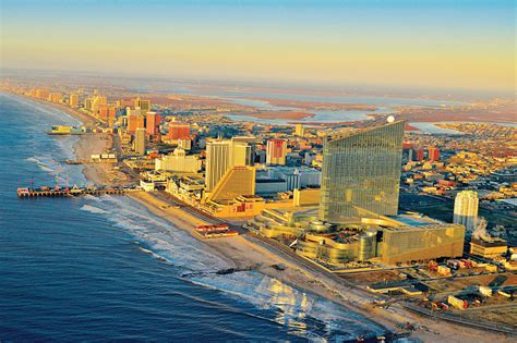 the worst hotels in atlantic city casino org blog