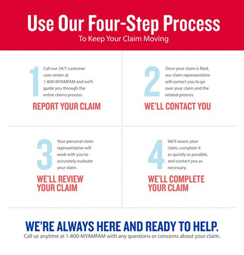 family service life insurance company claim form claims overview american family insurance