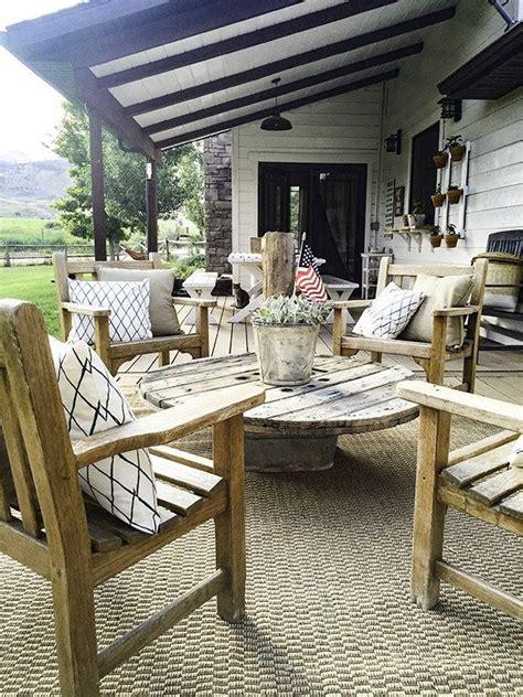 farmhouse outdoor garden  porch decor farmhouse outdoor furniture front porch furniture