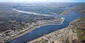 Lewiston Idaho