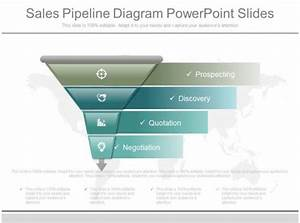 15517642 Style Layered Funnel 4 Piece Powerpoint