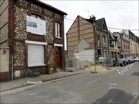 matmut rouen siege rue albert sorel matmut rouen before after