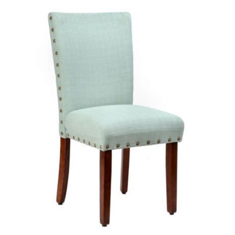 Kirkland Home Dining Chairs by Home And Chairs On
