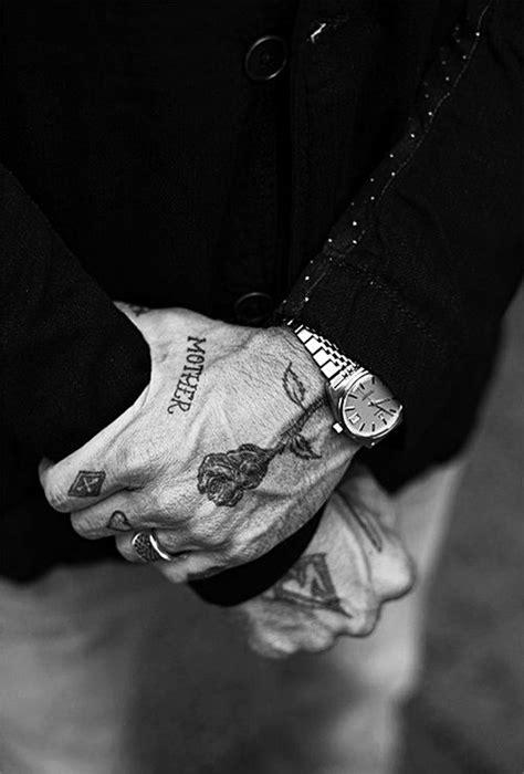 138 best Tatouages homme images on Pinterest | Tattoo ideas, Bordeaux and Bordeaux wine
