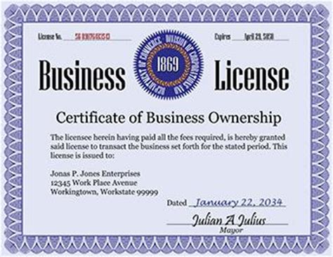 How To Get A Business License. How To Remove Mailer Daemon Virus. Debate Outline Template Catalyst Mutual Funds. First Time Home Buyers Association. Windows Azure Management Catering Tinley Park. Asbestos Removal Long Island. Are Bonds A Safe Investment Add New Business. National Data Administration. Airline Ticket Cancellation Insurance