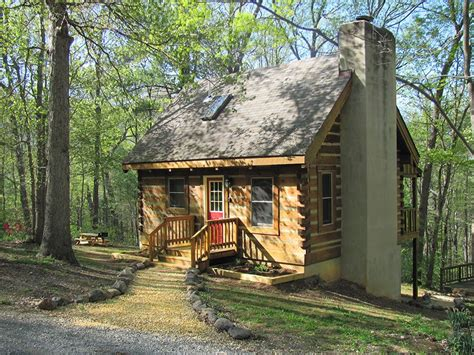 falling leaf cabin secluded  mountain view rileyville