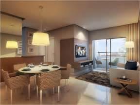 Sala-De-Apartamento-Pequeno