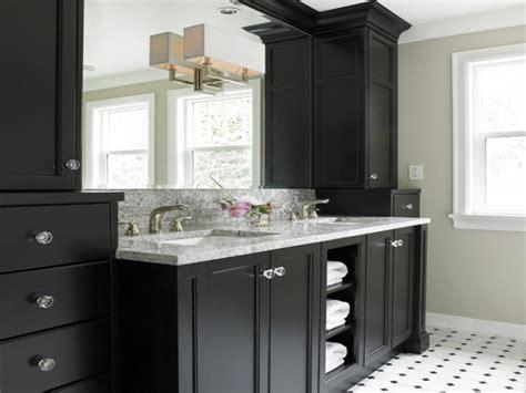 white cabinet bathroom ideas wall cupboards for bathrooms bathroom decorating ideas