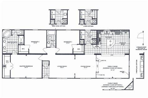 derksen cabin floor plans   lofted  amish shed