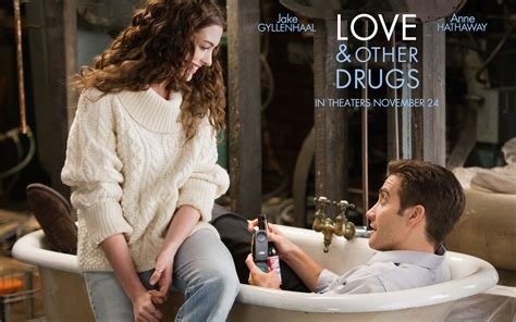 love  drugs hd wallpapers backgrounds