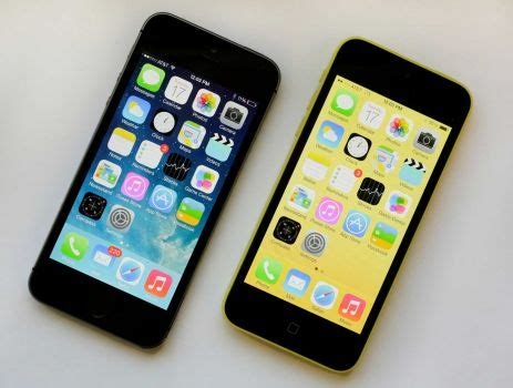 iphone 5c processor how will loss of carrier subsidies affect iphone 6 sales Iphon