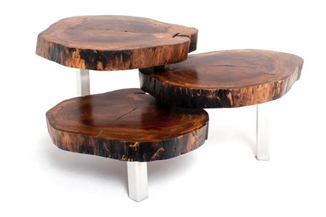 Designer Tische Holz by Eco Friendly Wood Tables Globally Gorgeous