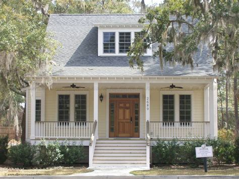 small cottage plans small cottage house plans with porches small cottage house