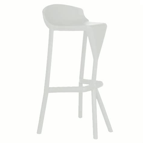chaise mange debout chaise mange debout beautiful table mangedebout u chaises