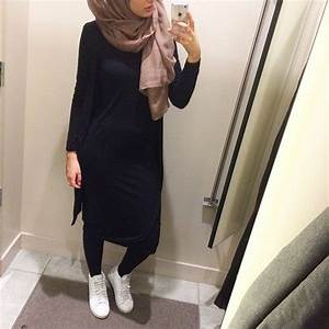 17 Best images about Hijab on Pinterest | Istanbul A way of life and Crepe top