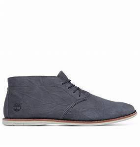 Chaussures Homme Timberland Pinterest Caractriser