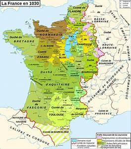 Leboncoin Fr Ile De France Ameublement : www leboncoin fr france 10 ans du site leboncoin numero 1 ~ Dailycaller-alerts.com Idées de Décoration