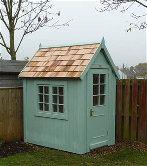 My Stinks And Sheds A Lot by Sheds Posh Sheds And On
