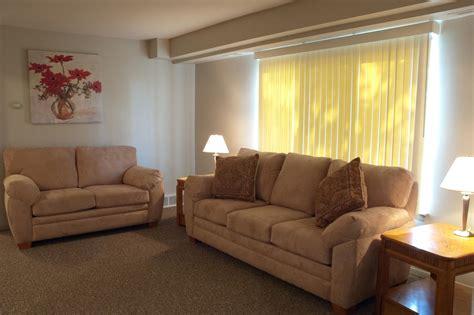 apartment living room garden city specialized residential program rainbow