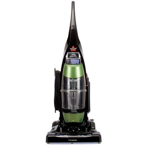 bissell total floors pet deluxe vacuum 61c5g bissell